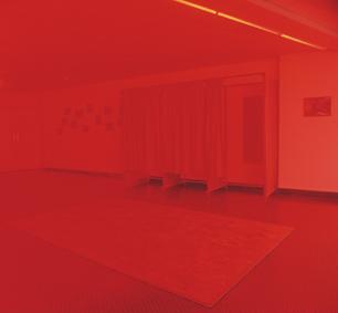 mono poly exposition frac poitou charentes site de linazay arts plastiques p dagogie. Black Bedroom Furniture Sets. Home Design Ideas