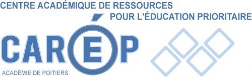 http://ww2.ac-poitiers.fr/carep/sites/carep/local/cache-vignettes/L500xH153/logo_carep-33964.jpg?1556109613