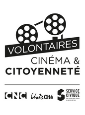 """Résultat de recherche d'images pour """"cnc cinéma citoyenneté unis-cité mallette"""""""