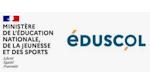 éduscol, le site des professionnels de l'éducation
