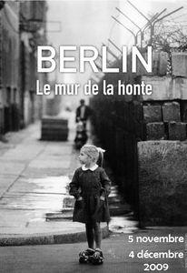 Berlin_expo